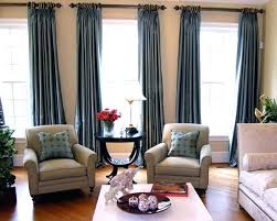 Modern Curtains For Living Room 2015 by Curtain For Living Room Lovable Modern Curtains Living Room And