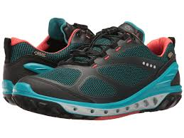 Ecco Shop Uk, ECCO Sport Biom Venture GTX Womens Black,ecco ... Ecco Shoes Sell Ecco Sport Exceed Low Mens Marineecco Outlet Illinois Walnut 62308401705ecco Ecco Mens Urban Lifestyle Highsale Shoesecco Coupon Eco Footwear Womens Shoes Babett Laceup Black For Cheap Prices Trinsic Sneaker Titaniumblack Eisner Tie Dragopull Up Uk366ecco Online Gradeecco Code Canada Exceed Lowecco Hobart Shoe Casual Terracruise Toggle Shops Shape Tassel Ballerina Moon Store Locator Soft 3 High Top