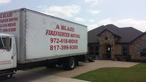 ABLAZE Firefighter Movers Moving Truck Rental Yucaipa Atlas Storage Centersself Insurance Washington State Seattle Wa Newmarket Aurora Bradford And York Region Movers Services Welcome To Canyon Box Brooklyn Rent A Cube Trucks Rentals Budget Full Service Rates Shoreline Sure Safe Fountain Co Apollo Strong Moving Google Craig Smyser Loading Heavy Equipment Carex Shipping