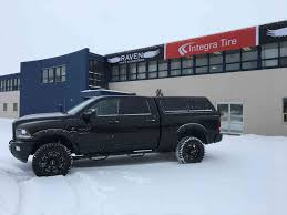 Dodge Ram 3500 Dually Accessories | Www.topsimages.com Ksp Trooper Island Raffle Features 2016 Dodge Ram 1500 Big Horn Dark Red Smoked Lens Truck Oled Tail Lights Silverado 1417 Frontier Accsories Gearfrontier Gear 1990 Chevy 1 Ton Dually 3500 454 1996 Specs Looking For Parts Accsories F350 Ford Single Cab Sale Trucks In Texas Amp Research Official Home Of Powerstep Bedstep Bedstep2 Country 375234 3 Round Kickout 2019 Bigfoot 25c106e Long Bed Custom Highway Products Inc Alinum Work Side Shooter Led Driving Light Cube Aftermarket Car On Fuel Maverick Rear D538