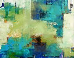 elizabeth chapman supple modern contemporary abstract
