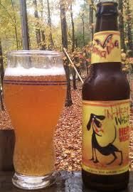 Wolavers Pumpkin Ale Calories by Beer Reviews Insurance Guy Beer Blog Part 80