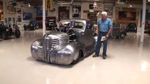 1939 Plymouth Radial Air - Jay Leno's Garage 1939 Plymouth Model Pt 12 Ton Pickup F91 Kissimmee 2018 For Sale Classiccarscom Cc688671 Full Truck Gary Corns Radial Engine Kruzin Usa Air Youtube 01939plymouthradialairplanetruckgarycornsjpg Hot Rod Network Raw Draws Power From Airplane With A Aircraft Update 124 Litre Radialengined Sale In Brainerd Mn Sema 2017 Wild Enginepowered 39 This Airplaengine Is Radically