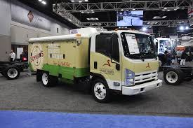 The 2016 NTEA Work Truck Show Schwans Gmc W5500 Dave Mkvart Flickr Consumer Brands Freschetta Pizza Navistar Truck Ice Cream Finer Foods Wooden Delivery Truck Nhw Teresting Trucks For Sale Thread Page 47 Pirate4x4com 4x4 2004 Ornament Frozen Food Xmas Chocolate Malt Pushems The Legacy Discussion Outline 2010 Home Jg 2 Chicago Festival Driver Runs W Wis Stop Sign Is Fatally Hit By Delivery Stock Photos Images Alamy