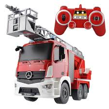 Model Fire Engines: Amazon.co.uk Gertmenian Paw Patrol Toys Rug Marshall In Fire Truck Toy Car Overview Of Toys Firetruck Man With A Pump From Bruder Cars Amazoncom Matchbox Big Boots Blaze Brigade Vehicle Concrete Mixer Ozinga Store Kids Pedal Fire Truck Games Compare Prices At Nextag Learn Trucks For Playing Vehicles Fireman The Best Of Toddlers Pics Children Ideas Squad Water Squirting Battery Operated Engine Playmobil Feuerwehr Hydrant New Two Seats For Plastic Ride On Cartoon Building Blocks Baby Diy Learning