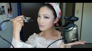Studio Tilee Tiffany Lee by Tiffany Lee Beautystylelist Viyoutube Com