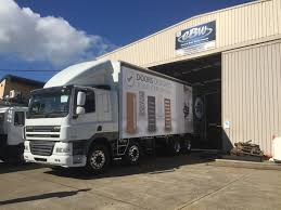 100 Truck Body Manufacturers Capital Works