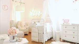 Bratt Decor Joy Crib Used by Antique Cast Iron Baby Crib Gorgeous Bratt Decor Craigslist