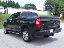 100 Penske Bucket Truck Rental Used 2016 Toyota Tundra 1794 Near Charlotte NC Toyota Of Easley