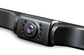 Best Backup Cameras For Trucks | Amazon.com Best Aftermarket Backup Cameras For Cars Or Trucks In 2016 Blog Reviews On The Top Backup Cameras Rv Gps Units 2018 Waterproof Camera And Monitor Kit43 Inch Wireless Truck Rear View Veipao 8 Infrared Night Vision Lip Trunk Mount Echomaster In Dash Ipad With Back Up Youtube Vehicle Amazoncom Pyle 24g Mobile Video Surveillance System Yada Bt54860 Digital Monitor Review Car Guide Dodge Ram Camera 32017 Factory Ingrated Oem Fit