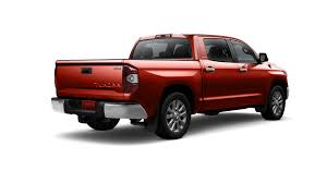 2014 Red Toyota Tundra Rear View - Limbaugh Toyota Reviews ... Truck 2014 Ram Hemi Laramie Crew Cab Jpg Top Complaints And Peragon Bed Cover Reviews Retractable Tonneau 2012 To Toyota Tacoma Trd Extreme Or Tx Baja Edition Ihs Auto Gmc Sierra Slt Chevrolet Silverado Lt Denali 1500 4wd Review Verdict Dodge Pickup Truck Marycathinfo Five Reasons Choose The Chevy Pat Mcgrath Chevland High Country Review Notes Autoweek Pickup Comparison Vs Ford F150 And Rating Motor Trend Not For Us Isuzu Dmax Blade Special Edition Gets Updates 2015 2500hd Ltz