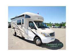 2019 Thor Motor Coach Synergy 24SS, Ramsey MN - - RVtrader.com 2019 Glacier Sportsmans Den 24 St Cloud Mn Rvtradercom Winnebago Adventurer 30t Brainerd 2018 Palomino Bpack Edition Hs 2901 Max 6601 Cssroads Rv Hampton Hp372fdb Mn Car Dealerships Best 2017 Keystone Avalanche 330gr Grand Design Reflection 367bhs 2015 Trend 23b Forza 38f Dodge Ram 2500 Truck For Sale In Minneapolis 55433 Autotrader Raptor 425ts