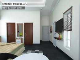 Bedroom Compact Bedroom Design Room Interior Design For Bedroom