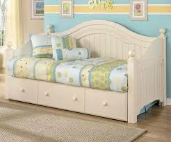 Pop Up Trundle Bed Ikea by Daybed Cushions Daybed Ikea Mattress Madeline Daybed Daybed Frame