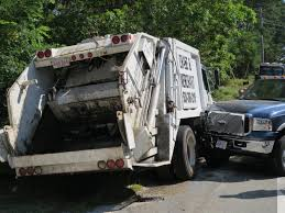 Garbage Truck Vs Pickup Truck In Harwich Chesapeake Garbage Truck Driver Dies After Crash With Car Being One Person Is Dead A Train Carrying Gop Lawmakers Collides Telegraphjournal Garbage Truck Weight Wet And Dry Absolute Rescue Troopers Utah Woman Flown To Hospital Runs Stop Trash Collector Injured Falls Down Embankment Amtrak In Crozet Cville Weeklyc New York City Accident Lawyers Free Csultation Train Carrying Lawmakers Hits In Virginia Kdnk Pinned Crest Hill Abc7chicagocom Vs Pickup Harwich Huntley Man Cgarbage Collision Northwest Herald