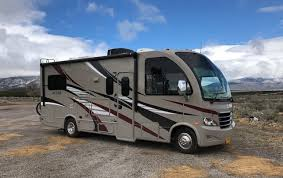 Best RV Under 30 Feet