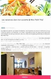 atelier cuisine lille cours de cuisine nord frais photos atelier cuisine lille cuisine