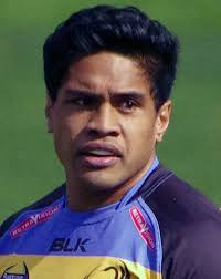 Ben Tapuai - Wikipedia Elton Jantjies Photos Images De Getty Berrick Barnes Of Australia Is Tackled B Pictures Cversion Kick Youtube How Can The Wallabies Get Back On Track Toshiba Brave Lupus V Panasonic Wild Knights 51st All Japan David Pock The42 Matt Toomua Wikipdia Happy Birthday Planet Rugby Carter Expected To Sign With Japanese Top League Club Australian Rugby Team Player B
