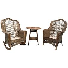 Heywood Wakefield Wicker Furniture Photos — RATTAN FURNITURE ... Woodys Antiques Specializing In Original Heywood Wakefield Details About Heywood Wakefield Solid Maple Colonial Style Ding Side Chair 42111 W Cinn Antique Rattan Wicker Barbados Mahogany Rocking With And 50 Similar What Is Resin Allweather Fniture Childrens Rocker By 34 Vintage Chairs By Paine Rare Heywoodwakefield At 1stdibs Set Of Brace Back School American Craftsman Childs Slat Bamboo Pretzel Arm Califasia
