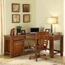 corner desks you ll wayfair