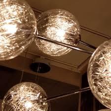 Lamps Plus San Mateo Yelp by Lamps Plus 16 Photos U0026 29 Reviews Lighting Fixtures