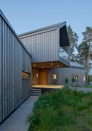 Murman Arkitekter Completes A Waterfront Swedish Villa | Villas ... Murman Arkikter Completes A Waterfront Swedish Villa Making Of Barn House 001 3d Architectural Visualization Scdinavian Style For Breezy Summers On The Coast Home Info 14 Best Cabaas Images Pinterest Architecture Live And Prefab Homes From Go Logic Offer Rural Modernism Assembled In 2 200 Year Old Gets Dismantled Rebuilt As A Cozy Cabin Tailor Made Merges An Archetypal Barn With Glasshouse Extraordinary Greenhouse Home Yours 860k Curbed Timber Framed Self Build Homes Scandiahus 7131 Road Wisconsin Rapids Wi 54495 Listings Keith Wooden Buildings Dezeen