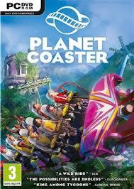 si e pc planet coaster kostenlos und herunterladen pc