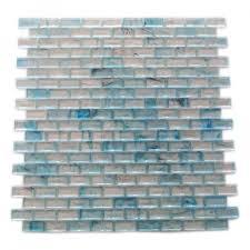 beautiful mosaic tile rockville md walket site walket site