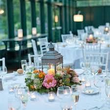 58 Fabulous Spring Wedding Centerpieces