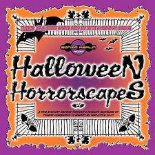 Halloween 2007 Film Soundtrack by Halloween 2007 Rock Cds Ebay