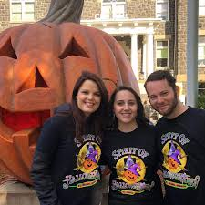Halloweentown 3 Cast by Halloweentown Cast Reunion 2017 Popsugar Entertainment