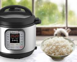 Bed Bath Beyond Pressure Cooker by Electric Pressure Cooker Smart Cooker Multi Cooker 饮尚宝电压力锅