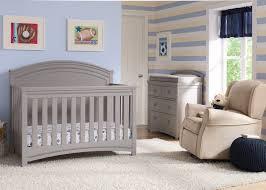 Toddler Bed Rails Target by Emma Crib U0027n U0027 More Delta Children U0027s Products