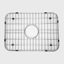 Sink Grid Stainless Steel by Kitchen Sink Grids Kitchen Design Ideas