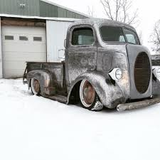 1941 Ford Other Pickups | COE Cab Over And Cool Trucks | Pinterest ... This 1948 Ford F6 Coe Truck Has Cop Car Underpnings The Drive Used Trucks For Sale Salt Lake City Provo Ut Watts Automotive 1938 Studebaker K10 Pickup A Great Early Example Of Raymond Loewy 1941 Other Pickups Cab Over And Cool Trucks Pinterest Cars Parts Ebay Motors Uk Classic Colorbox Studio Ebay Email Second Time Is A Charm Dave His 56 Blog Fix My Rust New Models 2019 20 Bangshift 1976 Dodge For On Is Perfection Wheels Union Driving School Bakersfield Ca Vehicle Scams Google Steve Mcqueens 1952 Chevy Listed Sales