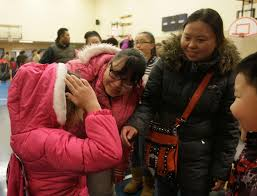 Coats For Kids Warms Hundreds Of Anchorage Youth - Alaska Division Ram 3500 Price Lease Deals Anchorage Ak Chevrolet Of Wasilla New Used Car Dealer Near Palmer Alaska Traffic Fatalities Up Sharply So Far In 2016 Total Truck Totaltruck Twitter Monster Earthquake Shakes Widespread Damage Reported On Take Us Back Tbt Alaskan Summer For Many Getting A Stolen Car Means Cleaning 2018 Silverado 3500hd Vehicles For Sale