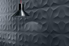 Diamond 3D Effect Wall Tiles