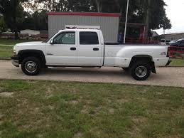 Used Chevy Dually Trucks, Used Chevy Trucks   Trucks Accessories And ... Used Chevrolet Trucks Bestluxurycarsus Silverado 1500 At Ross Downing Cars In Hammond Used Chevrolet Trucks For Sale Maryland 800 655 3764 F800163a 2013 Ltz Chevy Indianapolis 2000 2500 4x4 Cars In Truck Dealer Fairfax Virginia New Jim Mckay For Sale Craigslist Expert Luxury Work Wwwtopsimagescom For By Owner Top Type 3500 Overview Cargurus Pickup