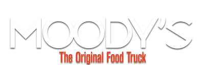 Moodys Original Food Truck Logo - Moody's Food Trucks Transportation Truck Logo Design Royalty Free Vector Image Clever Hippo Tortugas Food By Connor Goicoechea Dribbble Cargo Delivery Trucks Logistic Stock 627200075 Shutterstock Festival 2628 July 2019 Hill Farm Template On White Background Clean Logos Modern Work Solutions Fleet Industry News Digital Ford Truck Wdvectorlogo Avis Budget Group Brand And Business Unit Moodys Original Food Truck Logo Moodys