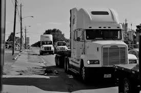 Top Causes For Trucking Accidents In Baton Rouge | WFCW Truck Accidents Lawyers Louisville Ky Dixie Law Group Trucking Accident Lawyer In Sckton Ca Ohio Overview What Happens After An 18wheeler Crash Safety Measures For Catastrophic Prevention Attorney Serving Everett Wa You Should Know About Rex B Bushman The Lariscy Firm Pc Common Causes Of Ram New Jersey Seattle Washington Phillips Fatal Oklahoma Laird Hammons Personal Injury Attorneys Ferra Invesgations Automobile And Mexico