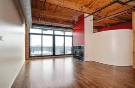 104 All Chicago Lofts 60607 Il Condo Building Ratings Reviews Condo Com