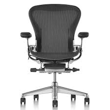 furniture using chic herman miller aeron ebay for charming office