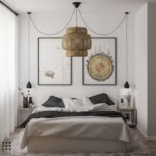 image result for ikea sinnerlig l bedroom schlafzimmer