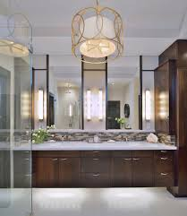 Cozy Ideas With Master Bathroom Remodels Before And After From Amazing Modern Home Design Foxy Appearance