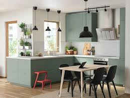 create your kitchen with the metod kitchen system ikea