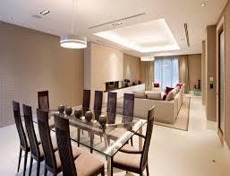 Living Room Design Ideas Malaysia Home Decor