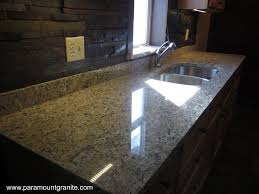 other kitchen kitchen granite countertops tile cupboards house