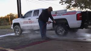 Foam Cannon - How To Wash A Truck - YouTube Murphy Transport Ltd Car And Truck Wash Detergent Soy New Uses Pronano How To Pssure Wash A Semi Truck By Hydro Chem Systems 2 Step Dannys Foam Cannon Youtube Tractor Trailer Semi Detailing Custom Chrome Texarkana Ar Blue Beacon Towing Silver Professional Power Washing Washing Companies Window Cleaning To A Fly In Lube Lockwood Montana News Sports Automatic From Westmatic