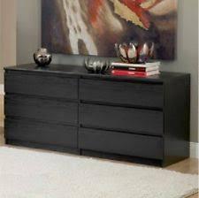 6 drawer dresser ebay