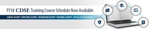 defense security service dss